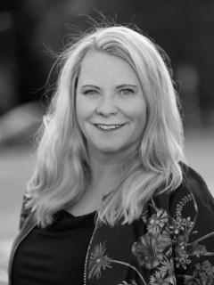 Anna Jäderlind